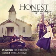 Honest: Songs of Hope Review