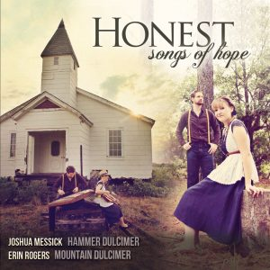 Honest: Songs of Hope